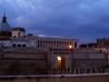 Capua Ponte