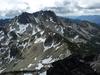 Cardinal Peak