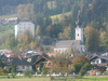 Greifenburg, Carenthia, Austria
