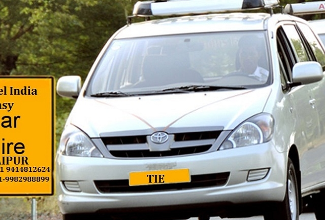 Car Rental from Udaipur to Jodhpur, Taxi Hire Services Udaipur to Jodhpur Photos