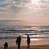 Carino Beach