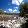 Carizzo Creek - Salt River - Arizona