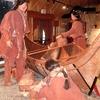 Carlb Beothuk Museum