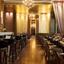Carleone Restaurant