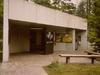 Carl Sandburg Home National Historical Site