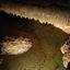 Carlsbad Cave