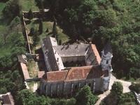 Monasterio Carmelita