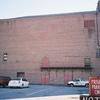 Carolina Theatre Parking - Greensboro NC