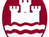 Carrickfergus  Grammar  Logo