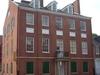 Carroll Mansion
