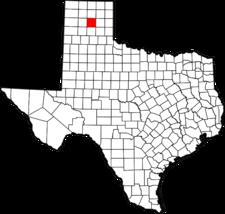 Carson County