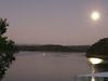 Carters Lake