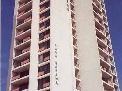 Casa  Bahama
