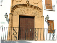 Casa Casa Baili