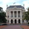 Casa De Gobierno (Government House)