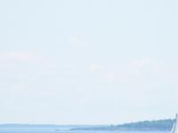 Bailey Island
