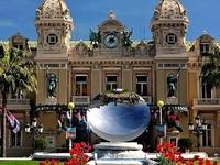 Casino Best Attraction Monaco