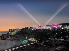 Casinodu Liban