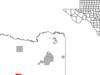 Cass  County  Linden