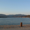 Castaic Creek California