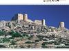 Castalla Castle Castalla