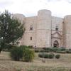 Castel Del Monte Day