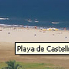 Castelledefels