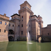 Castello Esterno