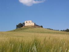 Castellogravina