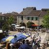 Castelsagrat France