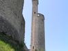 Castelnau De Levis