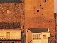 Castelo de Castro Caldelas
