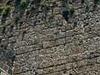 Castillo-de-Priego-de-Cordoba