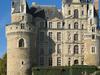 Castle Brissac