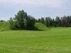 Castle-Gord-Poland