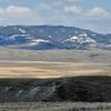 Castle Mountains (Montana)