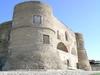 Castle Of Bernalda