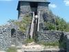 Castle Of Salgó, Salgótarján