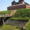 Castle Of Hame