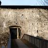 Castle Of Raseborg