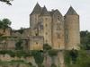 Castle Salignac