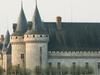 Sully-Sur-Loire