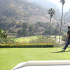 Catalina Island Golf Course