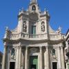 Sicilian Baroque In Catania