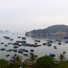 Cat Ba Holiday Package