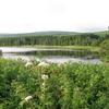 Catcleugh Reservoir