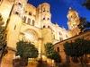 Catedral De Malaga - Spain Andalusia
