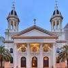 Catedral Basílica de San José