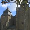 Saint Brieuc Cathedral