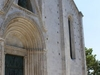 Cathedral Of  Fermo  Italy